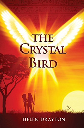 The Crystal Bird by Helen Drayton