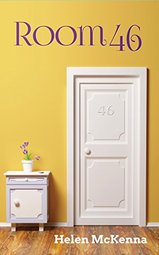 Room 46 by Helen McKenna
