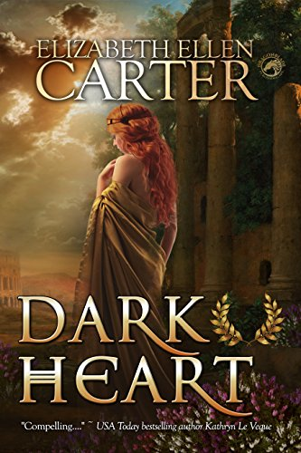 Dark Heart by Elizabeth Ellen Carter