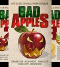 BadApples