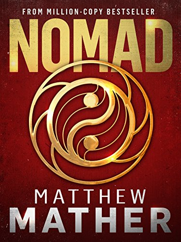 Nomad by Matthew Mather